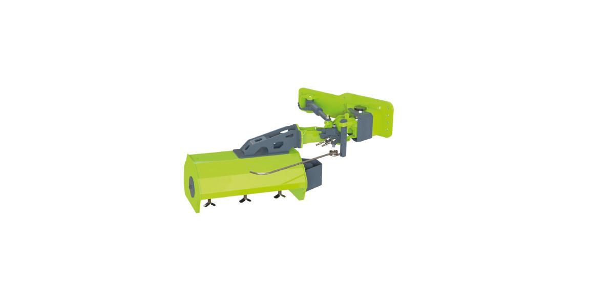 desherbaje-mecanico-mechanical-weeding-desherbage-mecanique-unkraut-mekanischeentfernungsmittel-trituradora-01