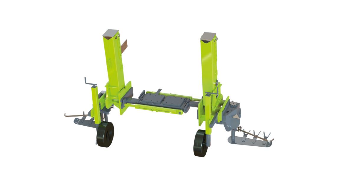 desherbaje-mecanico-mechanical-weeding-desherbage-mecanique-unkraut-mekanischeentfernungsmittel-visual-1