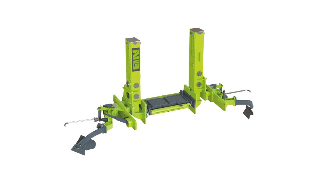 desherbaje-mecanico-mechanical-weeding-desherbage-mecanique-unkraut-mekanischeentfernungsmittel-visual-arados-intercepas-1