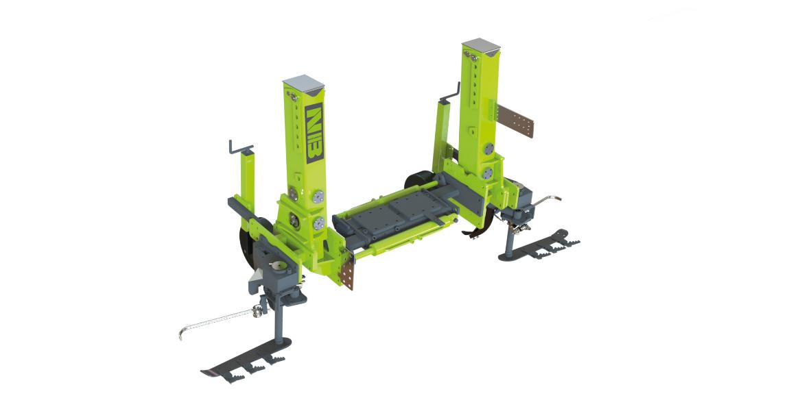 desherbaje-mecanico-mechanical-weeding-desherbage-mecanique-unkraut-mekanischeentfernungsmittel-visual-intercepas-1