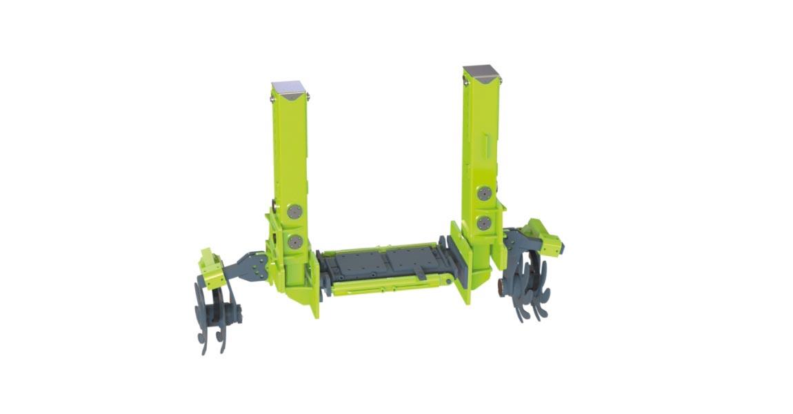 desherbaje-mecanico-mechanical-weeding-desherbage-mecanique-unkraut-mekanischeentfernungsmittel-visual-rollers-1
