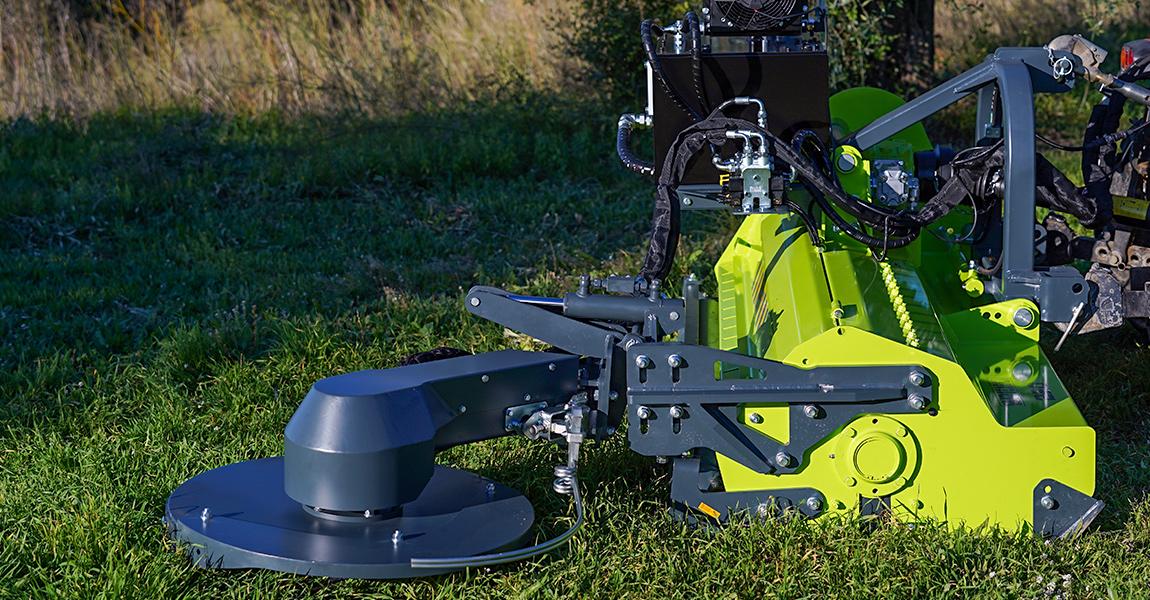 disco-desbrozador-trituradora2