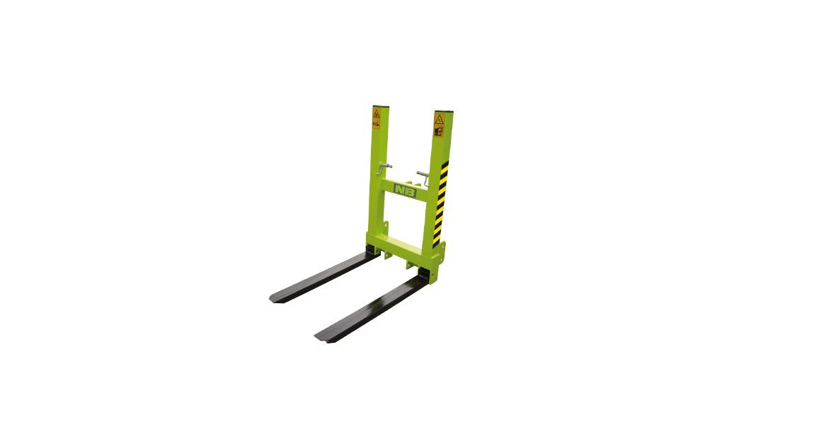 elevador-forklift-elevateur-anbaustapler-rex-01
