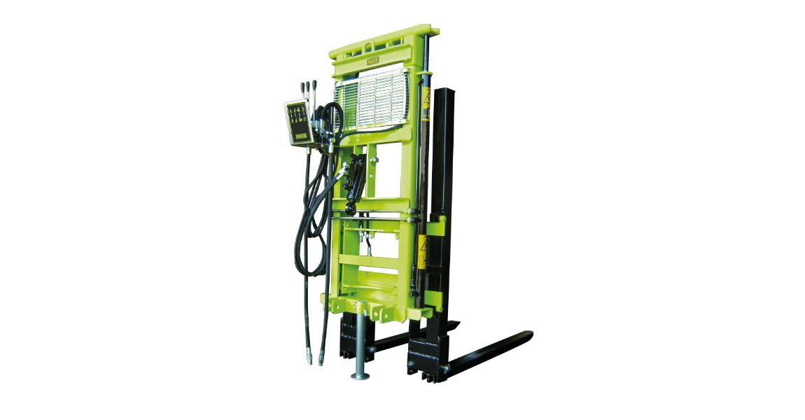 elevador-forklift-elevateur-anbaustapler-rocket-01