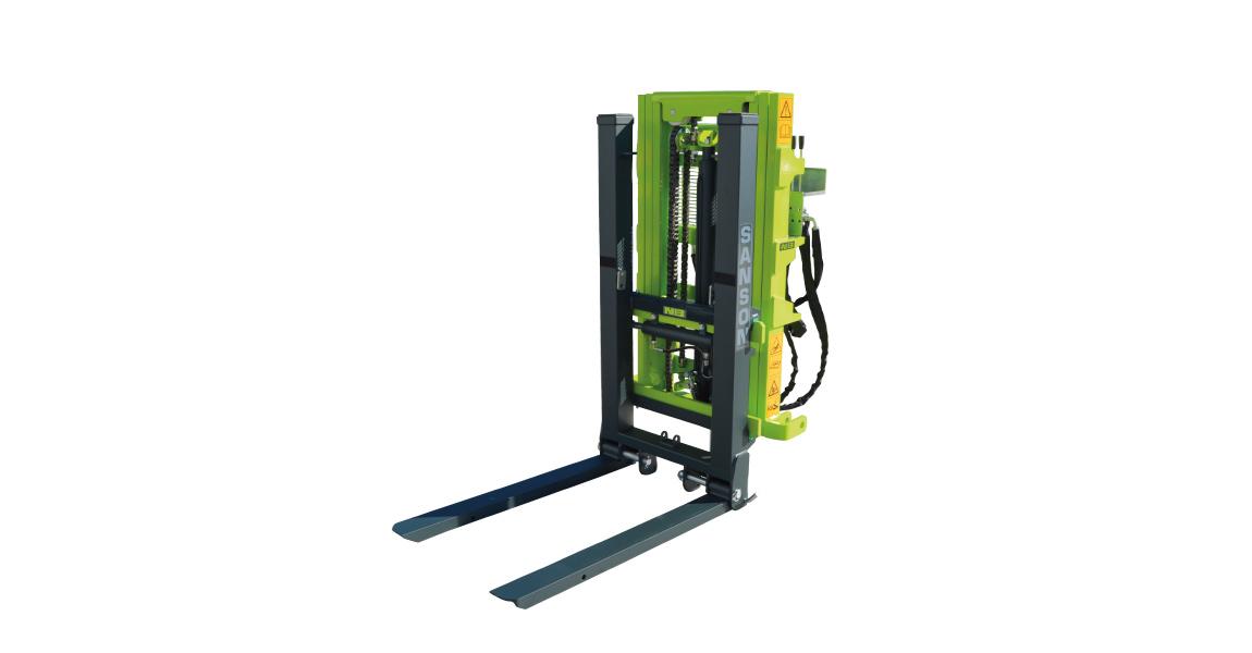 elevador-forklift-elevateur-anbaustapler-sanson-01