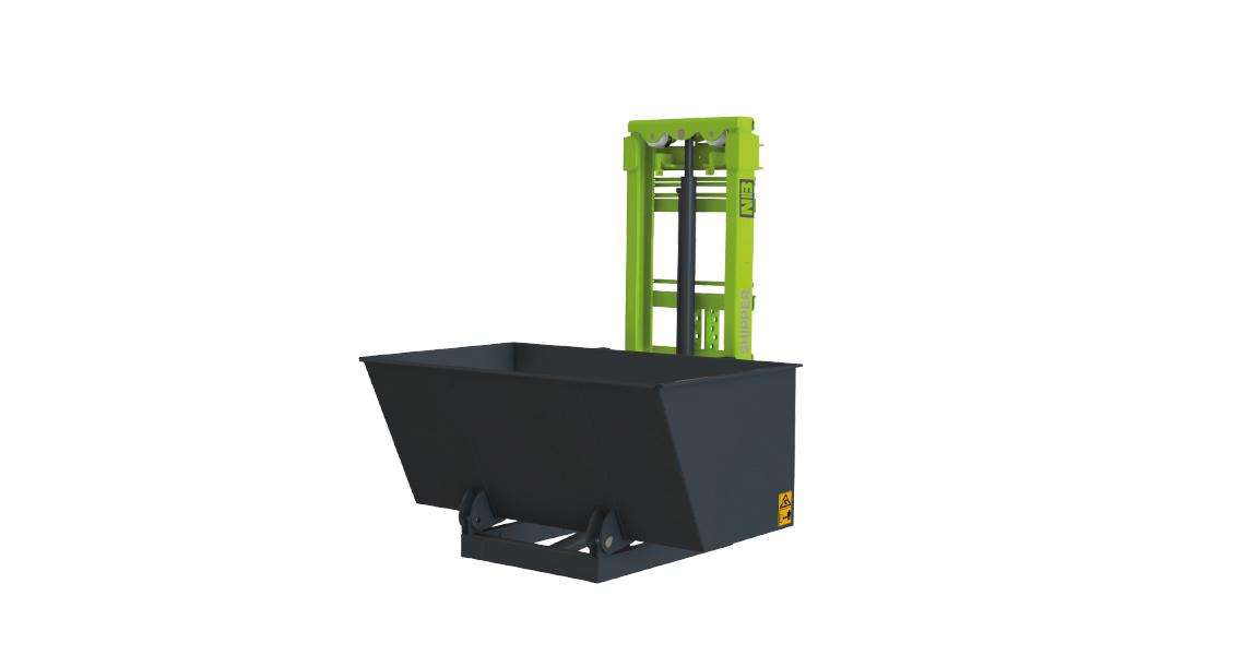 elevador-forklift-elevateur-anbaustapler-shipper-01