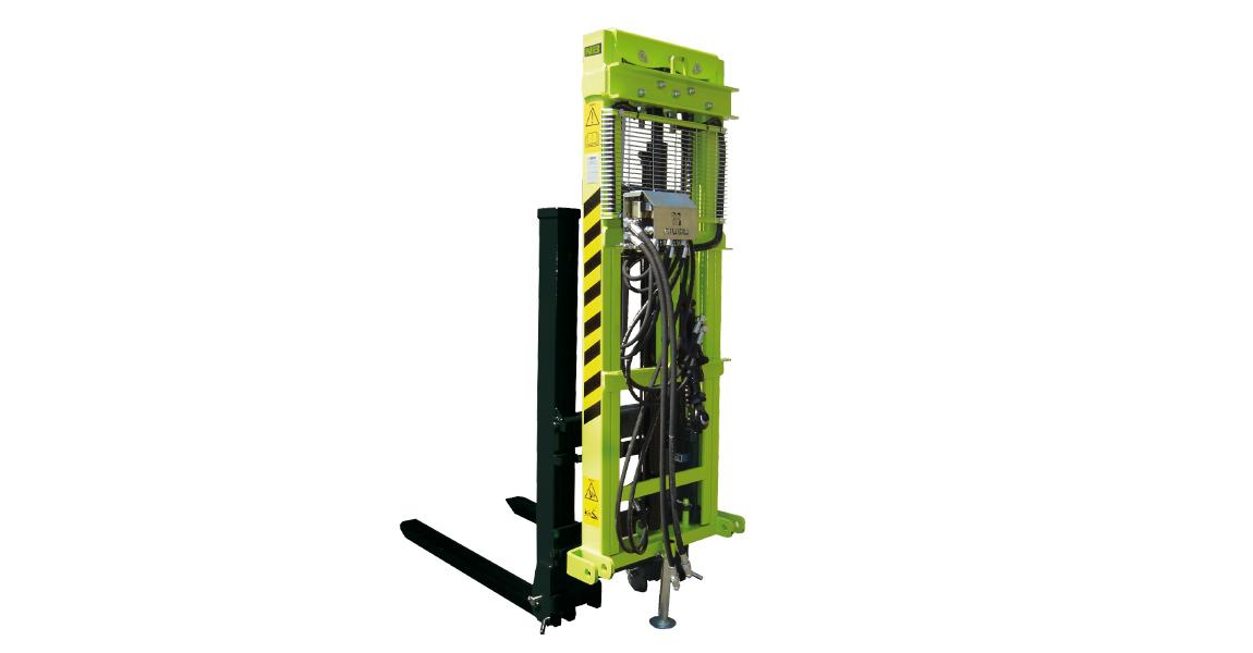 elevador-forklift-elevateur-anbaustapler-silver-01