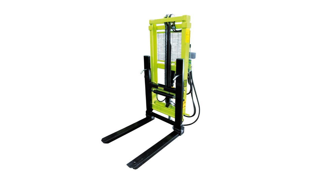 elevador-forklift-elevateur-anbaustapler-stil-01