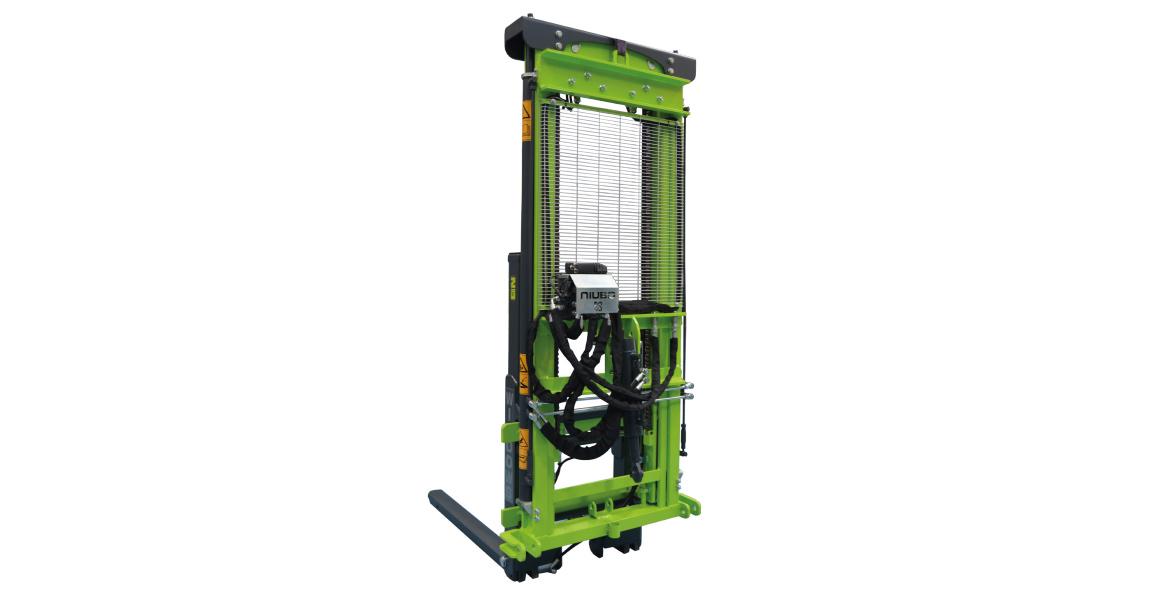 elevador-forklift-elevateur-anbaustapler-windows-01