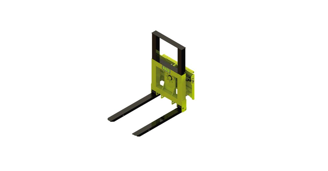 implementos-implements-utensiles-zubehore-turnbox-01