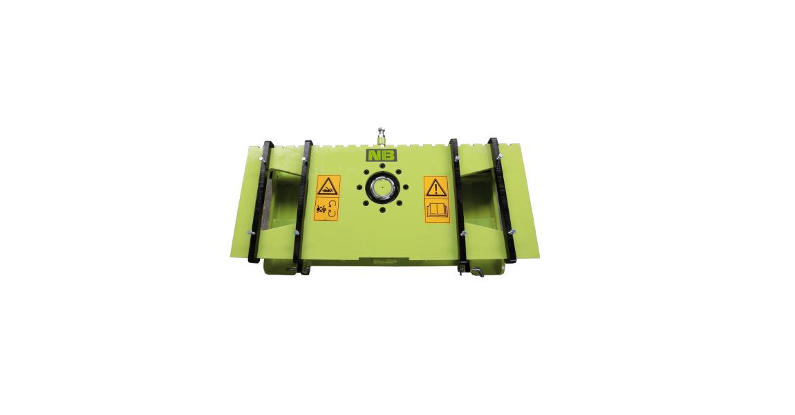 implementos-implements-utensiles-zubehore-turnbox-f-01