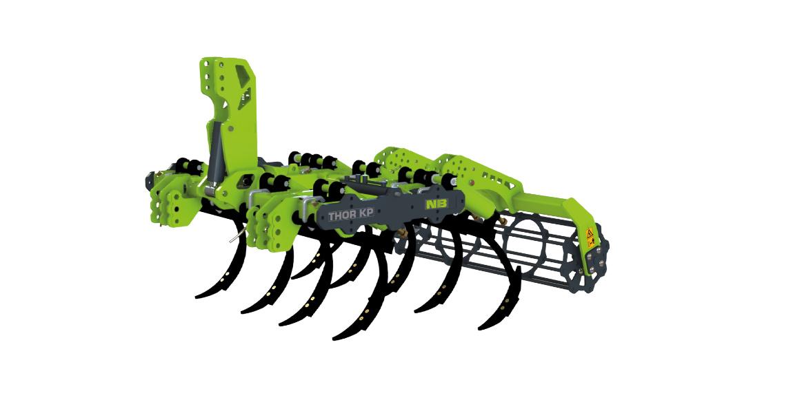 intercepa-interstock-interceps-unterstockraumer-thor-kp-01