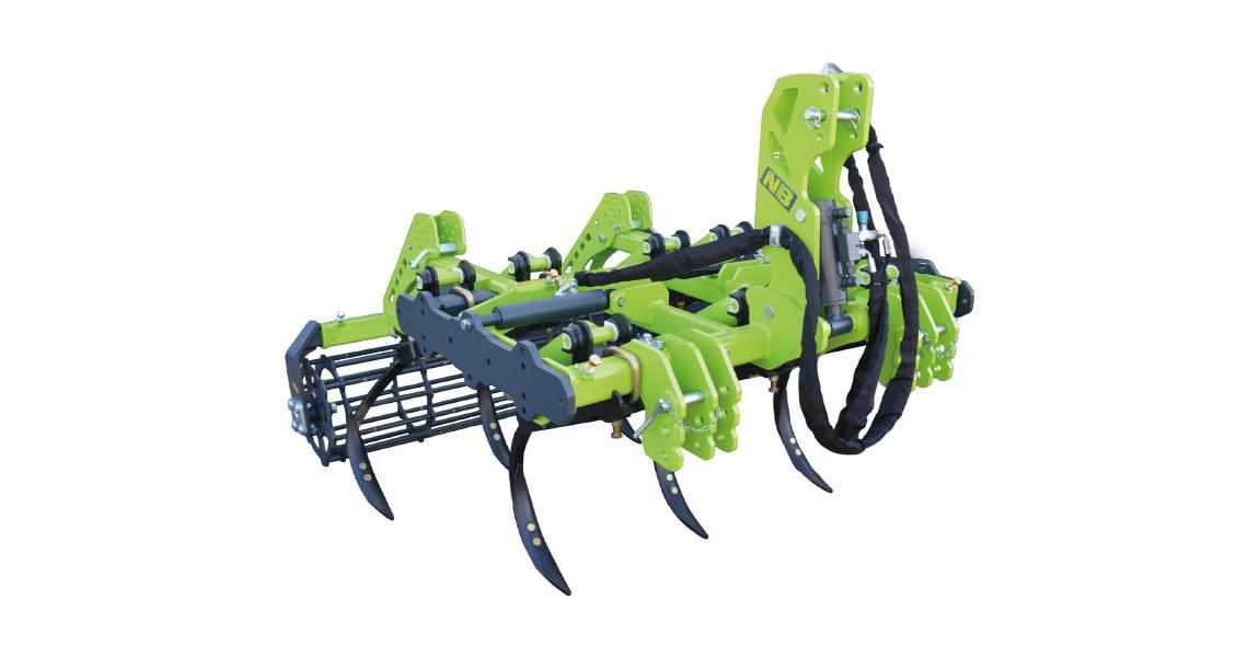 intercepa-interstock-interceps-unterstockraumer-thor-st-01