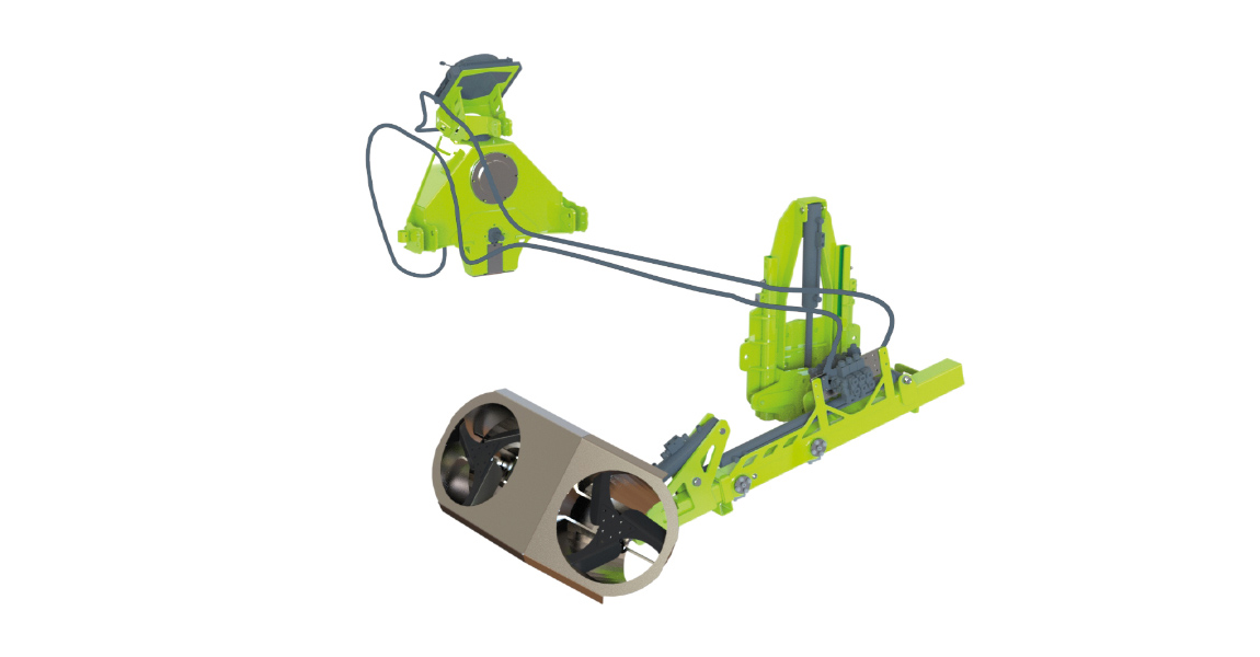 prepodadoras-prepruner-pretailleuses-obstschneidgerat-blade-plusm