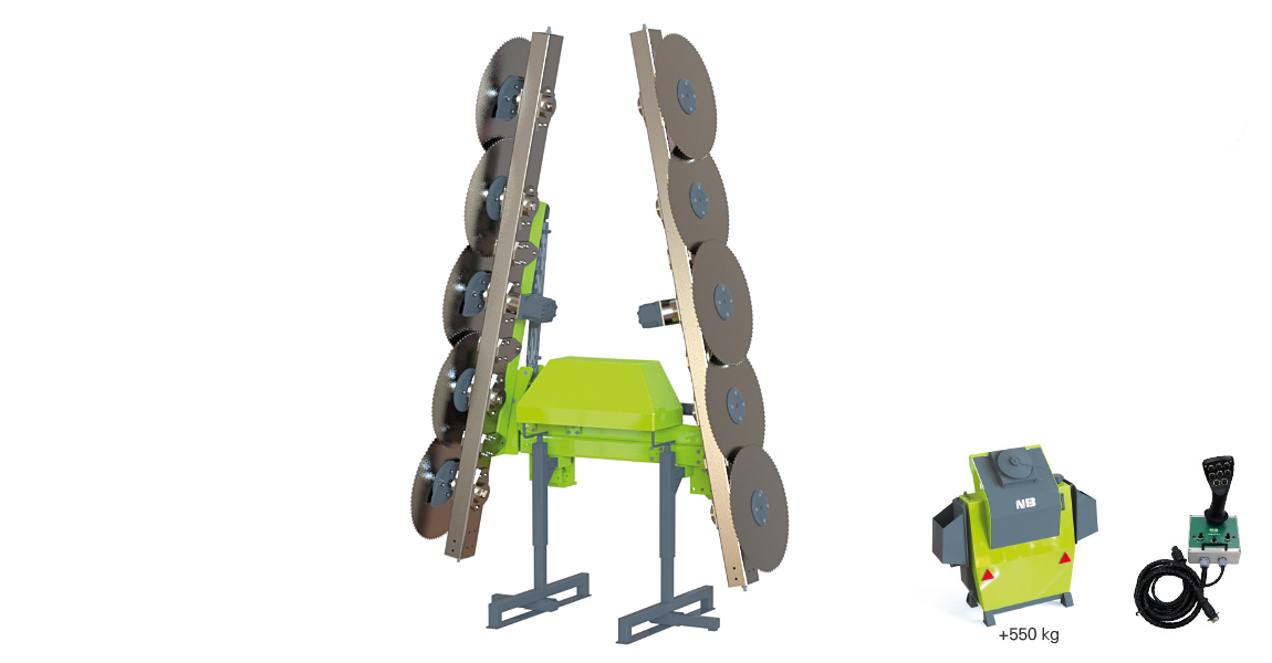prepodadoras-prepruner-pretailleuses-obstschneidgerat-saw-pad-01-1