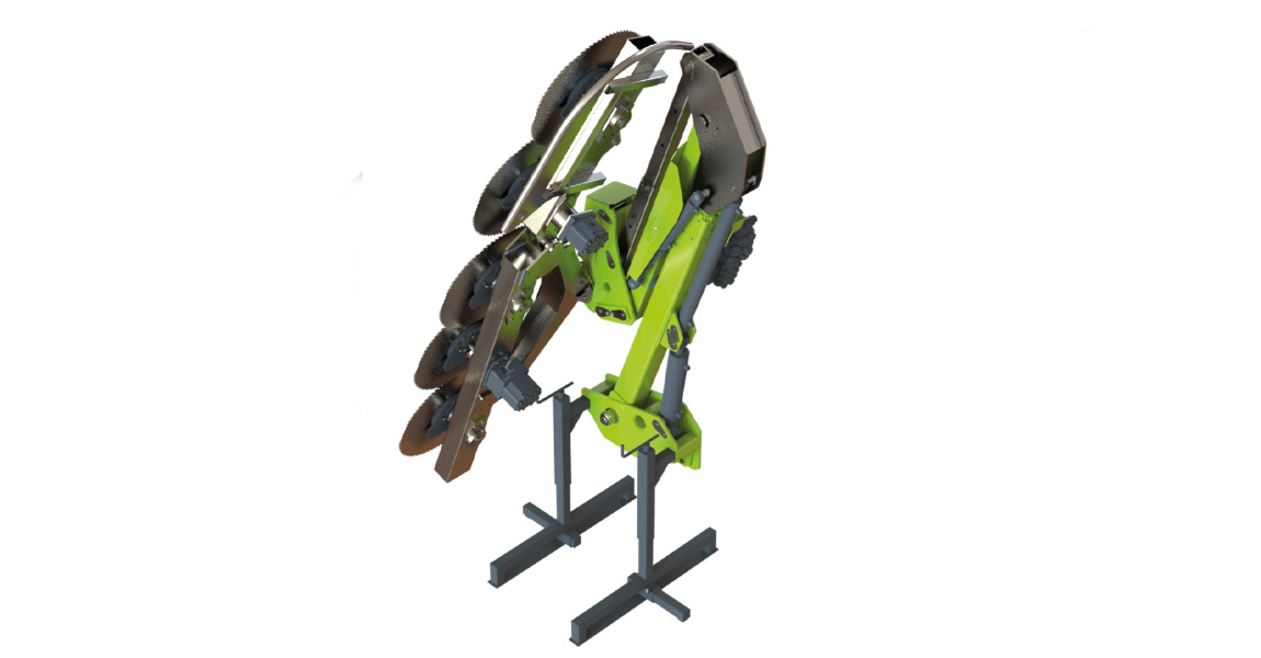prepodadoras-prepruner-pretailleuses-obstschneidgerat-saw-palm