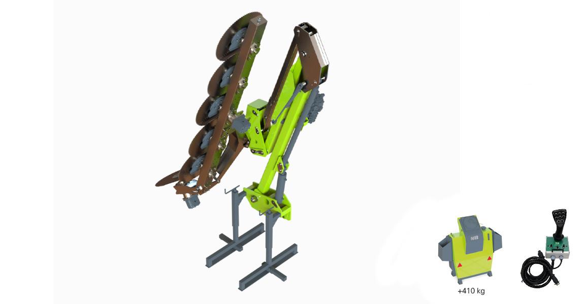 prepodadoras-prepruner-pretailleuses-obstschneidgerat-saw-s02-01-2
