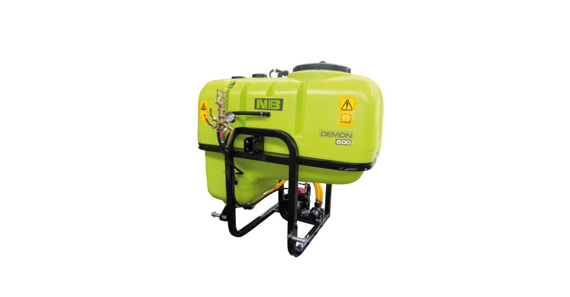 pulverizacion-sprayers-pulverisation-spruhtechnik-demon-01