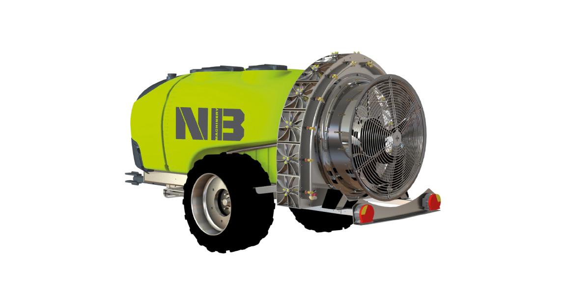 pulverizacion-sprayers-pulverisation-spruhtechnik-helix-bsb-01