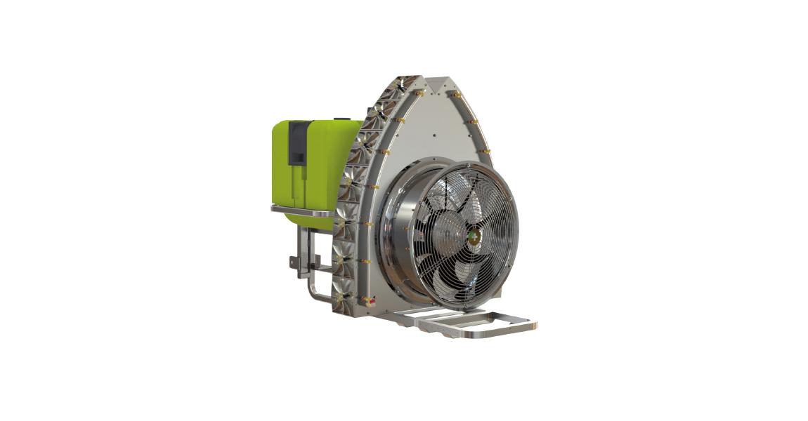 pulverizacion-sprayers-pulverisation-spruhtechnik-helix-bsc-01