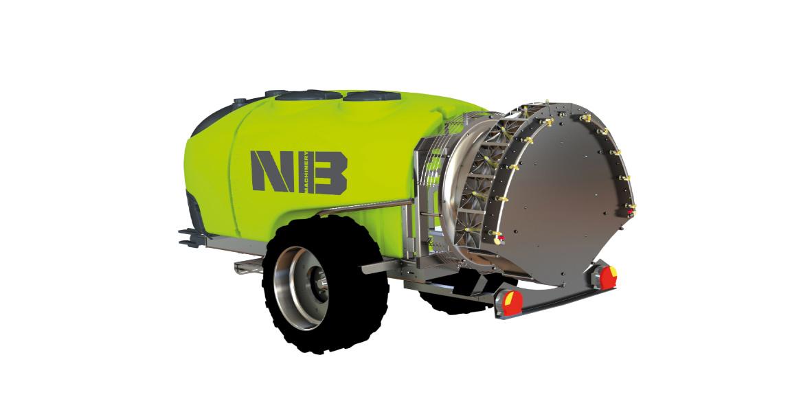 pulverizacion-sprayers-pulverisation-spruhtechnik-helix-bsk-01