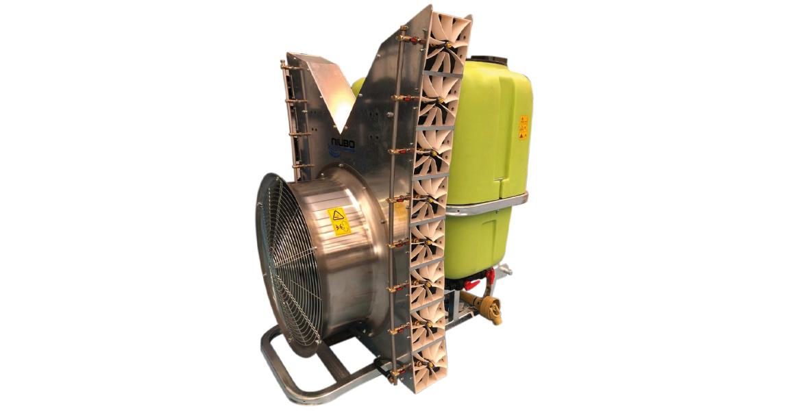 pulverizacion-sprayers-pulverisation-spruhtechnik-helix-bsw-01