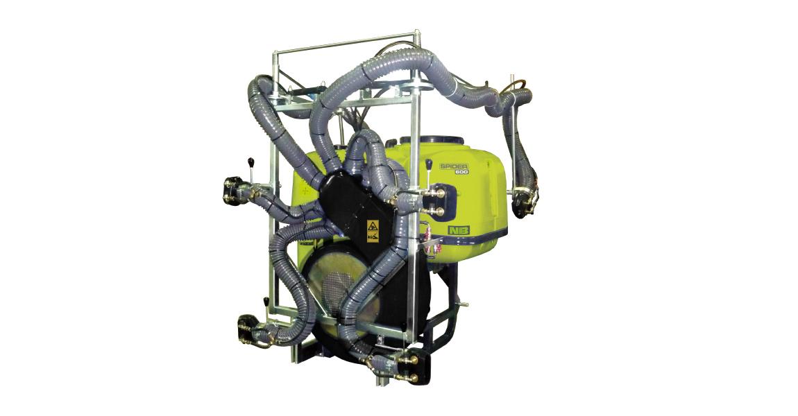 pulverizacion-sprayers-pulverisation-spruhtechnik-spider-01