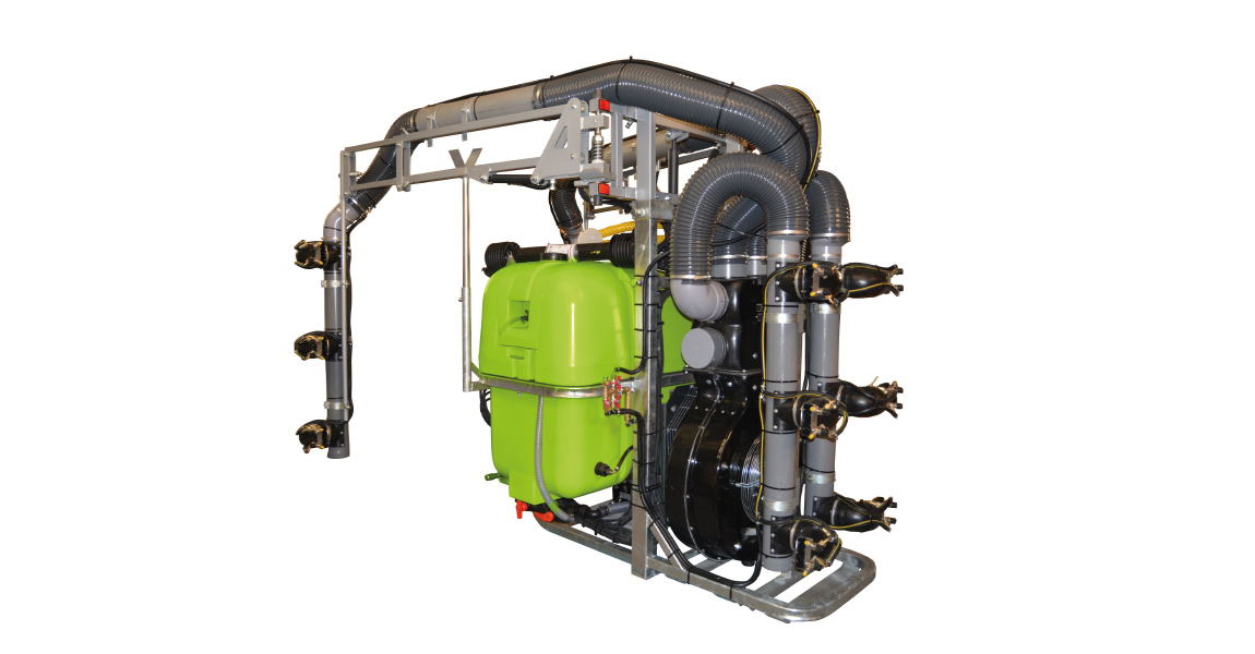 pulverizacion-sprayers-pulverisation-spruhtechnik-spider-plus-01