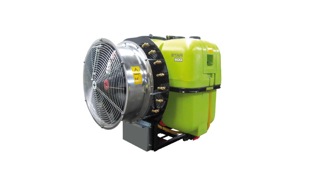 pulverizacion-sprayers-pulverisation-spruhtechnik-star-01