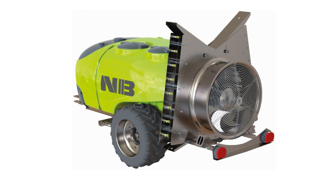 pulverizacion-sprayers-pulverisation-spruhtechnik-tornado-01