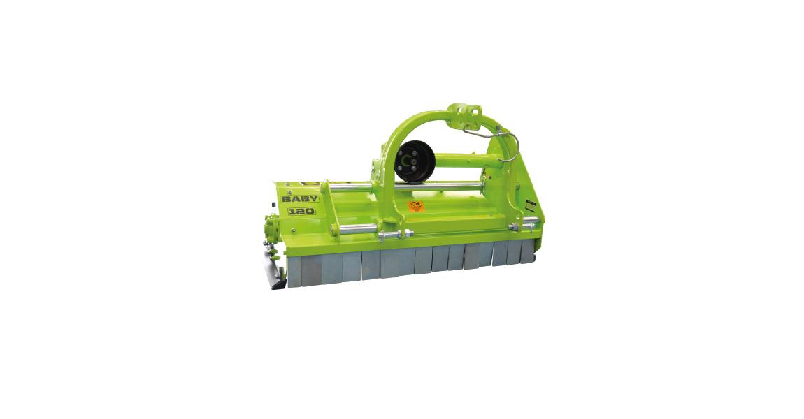 trituradora-mulcher-broyeur-gerat-baby-01