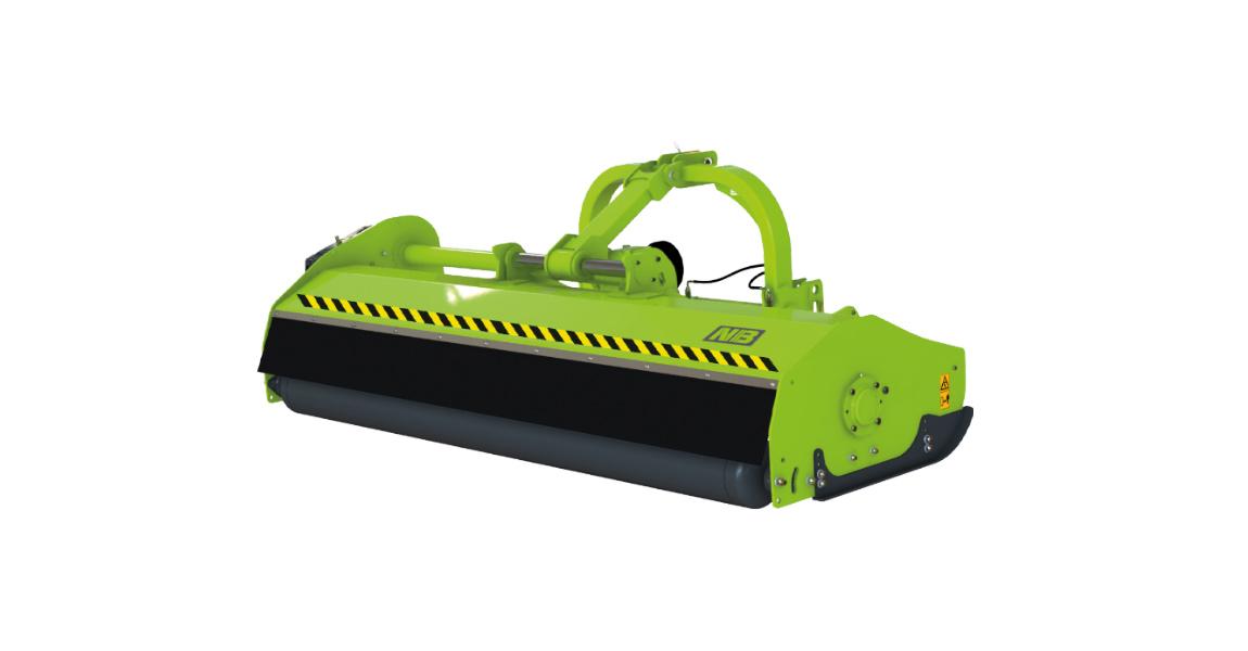 trituradora-mulcher-broyeur-gerat-epsilon-01