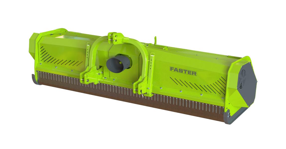 trituradora-mulcher-broyeur-gerat-faster-01-1