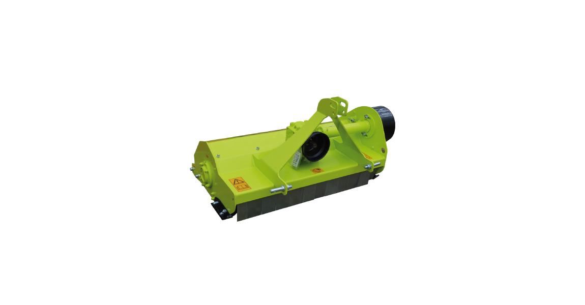 trituradora-mulcher-broyeur-gerat-glider-01