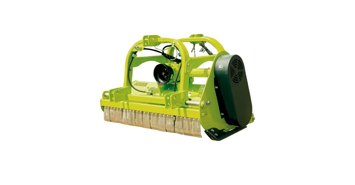 trituradora-mulcher-broyeur-gerat-glider-revers-01