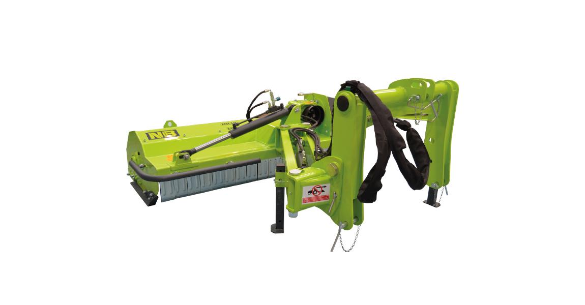 trituradora-mulcher-broyeur-gerat-jolly-01