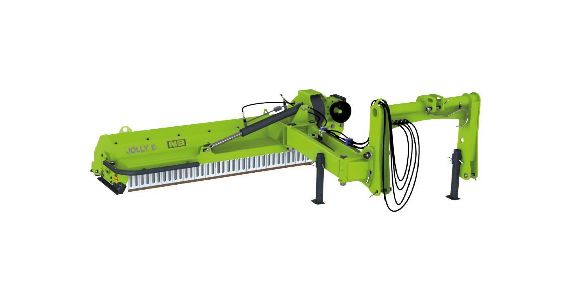 trituradora-mulcher-broyeur-gerat-jolly-e-01
