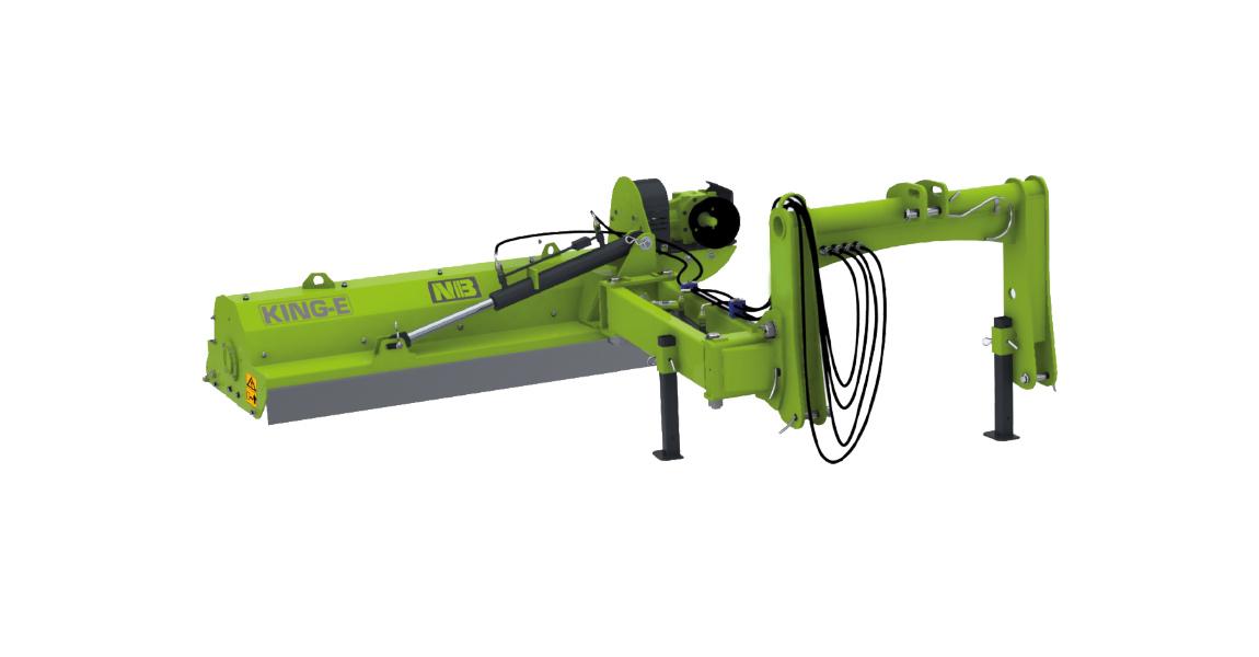 trituradora-mulcher-broyeur-gerat-king-e-01