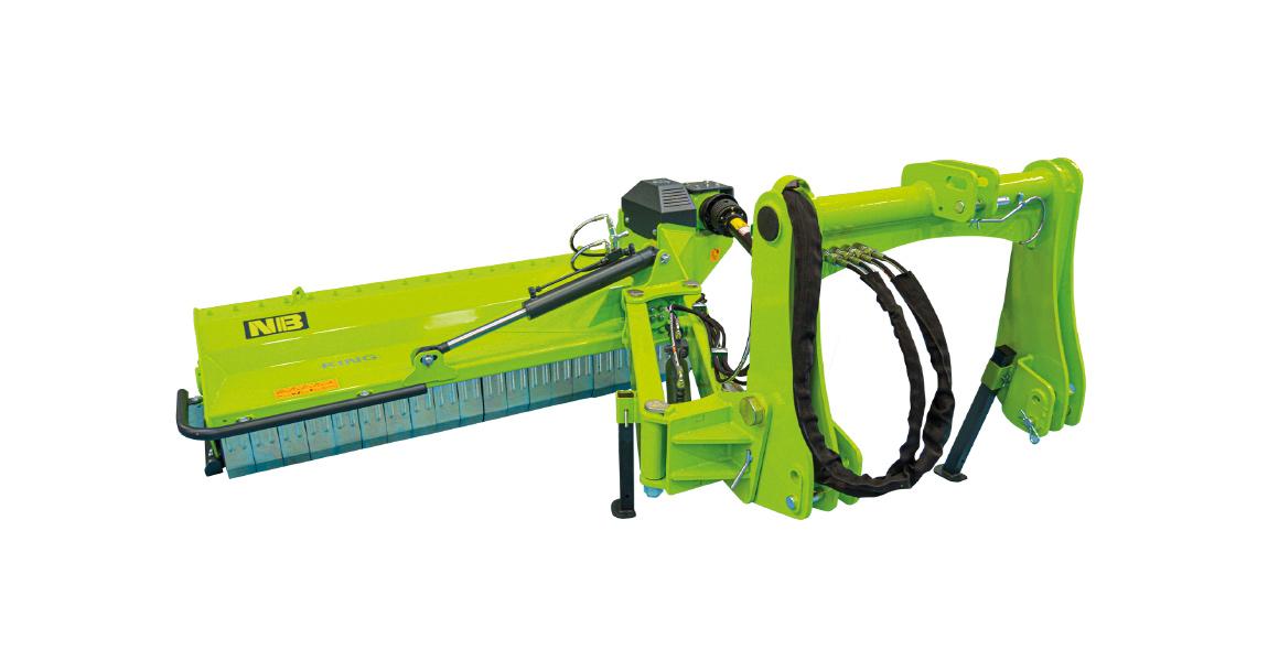 trituradora-mulcher-broyeur-gerat-king-plus-01