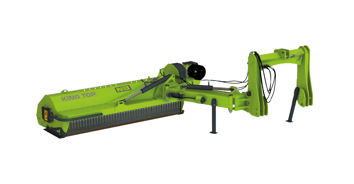trituradora-mulcher-broyeur-gerat-king-top-01