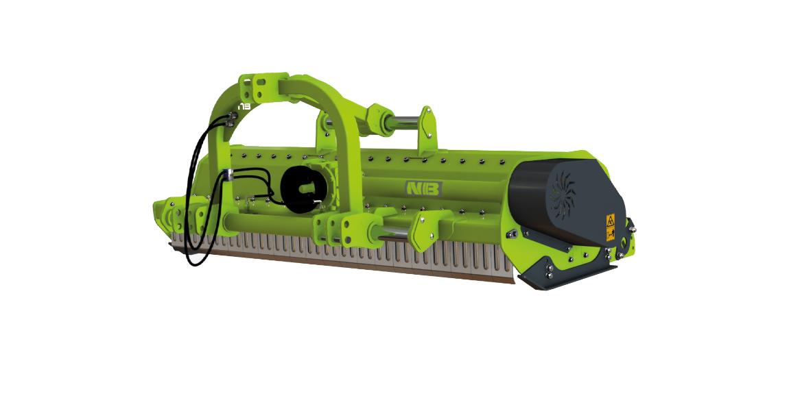 trituradora-mulcher-broyeur-gerat-kompact-01