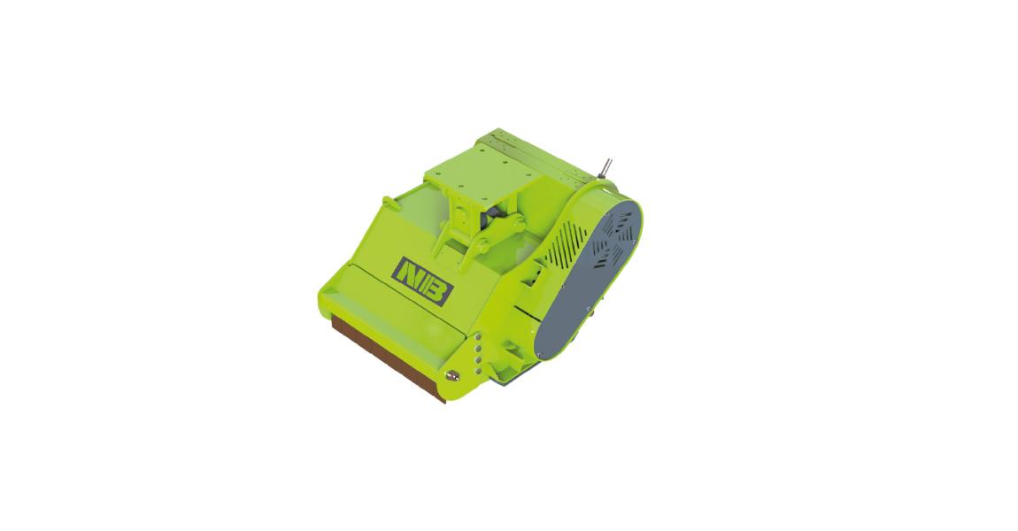trituradora-mulcher-broyeur-gerat-krv-01