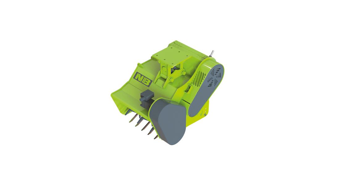 trituradora-mulcher-broyeur-gerat-krw-01