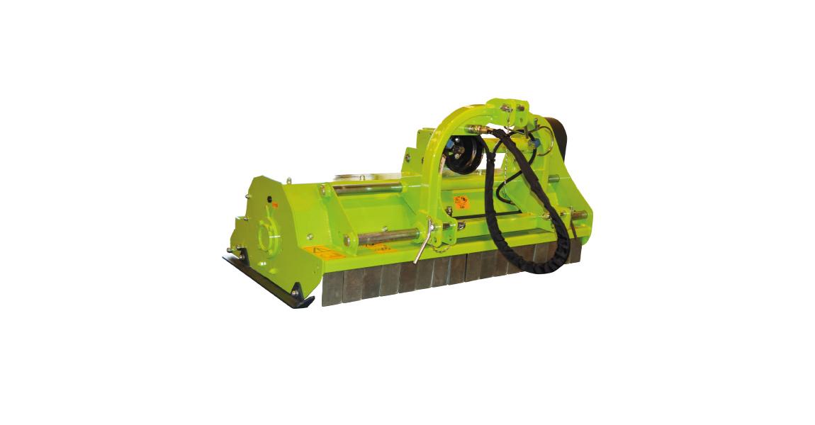 trituradora-mulcher-broyeur-gerat-light-01