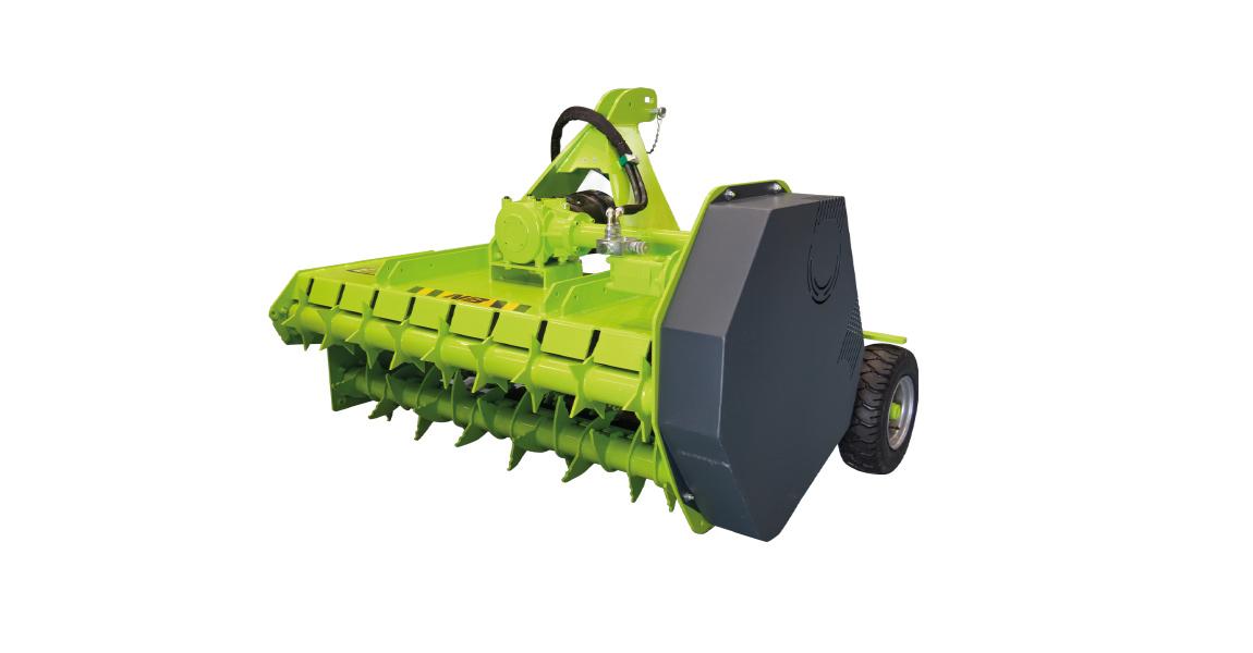 trituradora-mulcher-broyeur-gerat-max-01