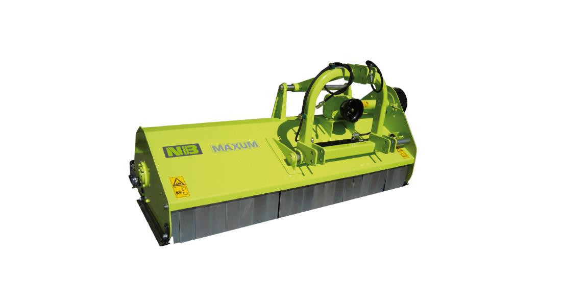 trituradora-mulcher-broyeur-gerat-maxum-01