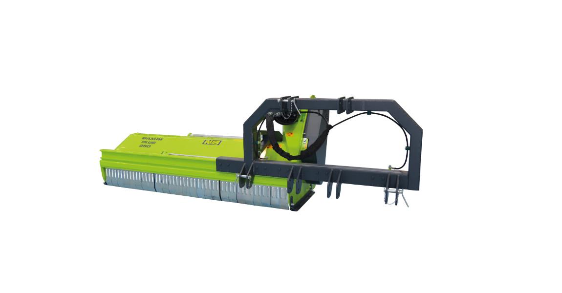 trituradora-mulcher-broyeur-gerat-maxum-plus-01