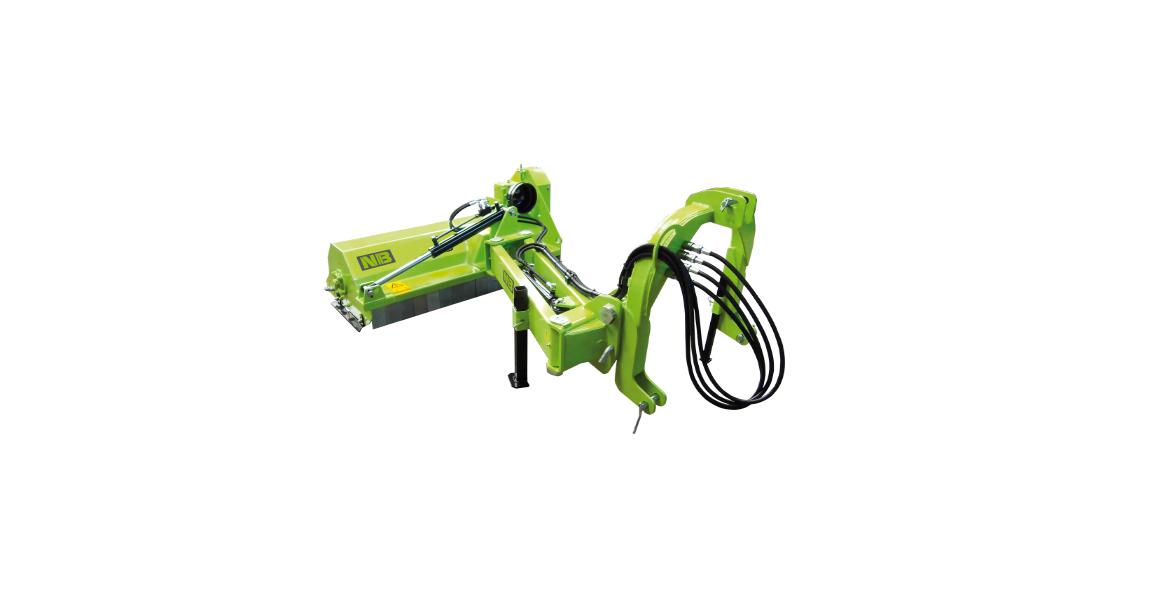 trituradora-mulcher-broyeur-gerat-mini-king-01