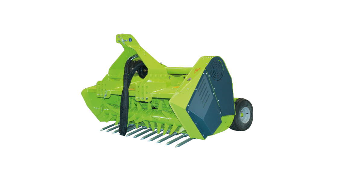 trituradora-mulcher-broyeur-gerat-panther-max-01