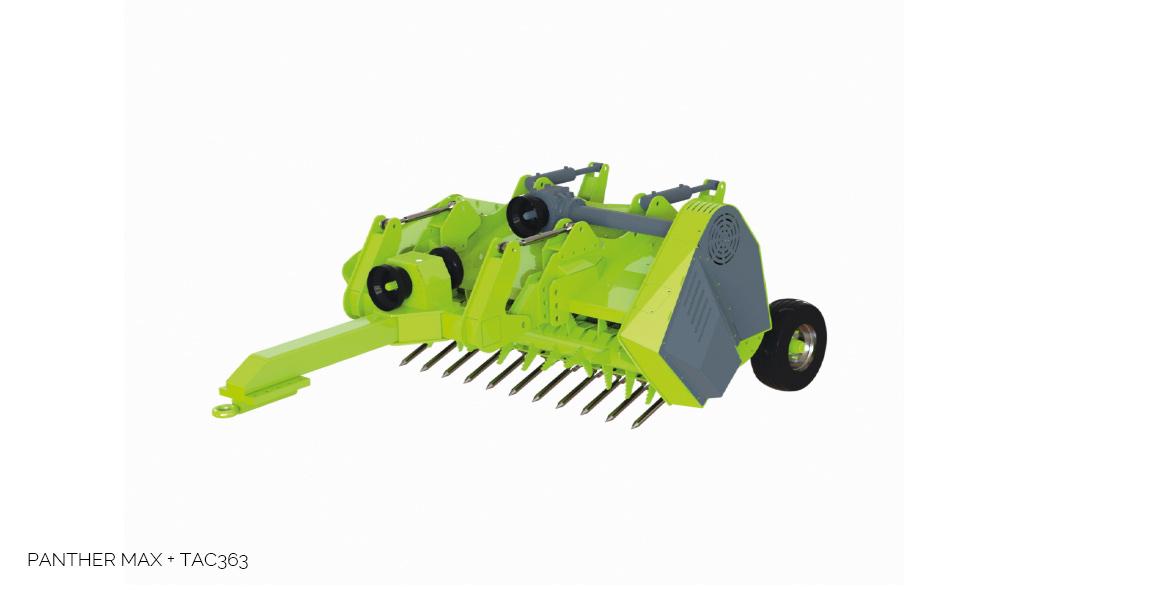 trituradora-mulcher-broyeur-gerat-panther-max-02
